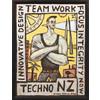 Techno NZ