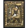 NZ Belong