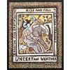 Uncertain Weather