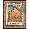 Pīwakawaka
