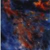 Messier 43