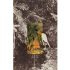 Sāmoan Waters (after Gauguin)