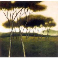 Landscape Study 04/6
