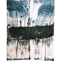 Untitled (Clearth Way)
