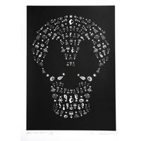 Skull & Dolls II (2009)
