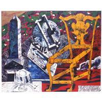 Ra Tapu Te Rawhiti 4 Pepuere 1990 (1990)