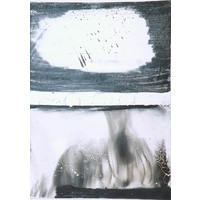 Untitled 2 (2005)