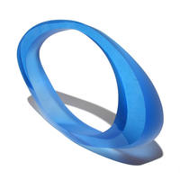 Ovoid (Cobalt Blue) [15743] (2011)