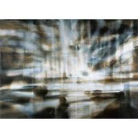 Gensis II (- Purakanui) (2003)