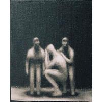 Nil Desperandum (There Is No Cause For Despair) (2006)