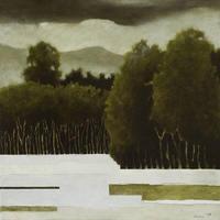 Landscape #76 (2006)