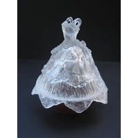 The Functional Object Dress (6/20) (2008)