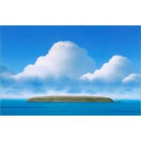Cloud - Island (1999)