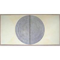 Waitakere Moon II (2005)