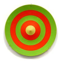 Infusion (Bullseye