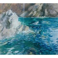 Giggans Cove