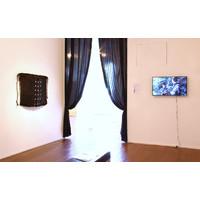 Nga Kakahu Karaihe Exhibition View