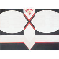 Te Pakanga XXI (1974)