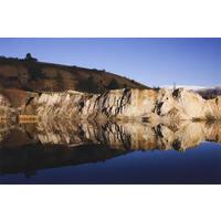 Sluiced Hills #3, St Bathans (2008/11)