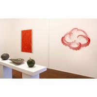 New Compendium Exhibition View