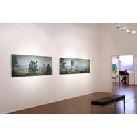 Extrait d'Image Exhibition View