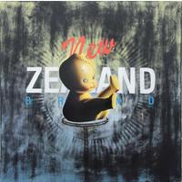 New Zealand Brand (2003-09)