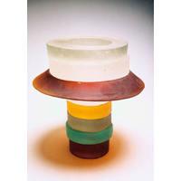 Deconstructed Vase #4 (2003)