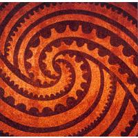 Do You Know Any Maori Jokes