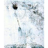 Inner Eye Overview (2005)