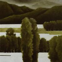 Landscape #74 (2006)