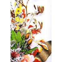 Bouquet (Small) (2003)
