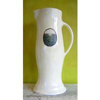 Sea pitcher No. 1 (2007)