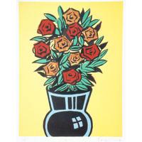 Comic Roses (2004)