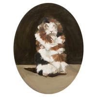 All Sorts - Goya