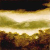 Landscape Study 04/2