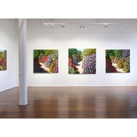 Tangimoana Exhibition View