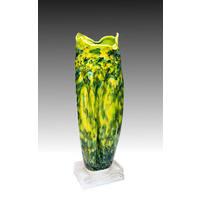 Botanical Series - Lime