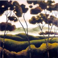 Landscape No.19 (2004)