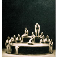 Ab Intra (From Within) (2006)