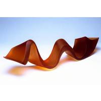 Ribbon - Semillion (2005)