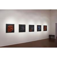 Arataki Exhibition View