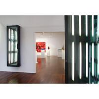 Waitohu Exhibition View