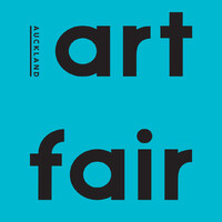 Auckland Art Fair 2021