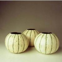 Three Pumpkin (2007)