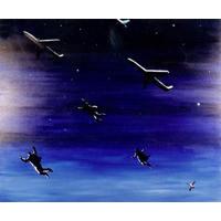 Night Flight (1999)