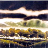 Landscape No.21 (2004)