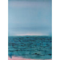The Strait (2006)