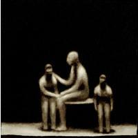 In Memoria (In Memory) (2006)