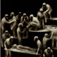 The Stretcher Bearers (2006)