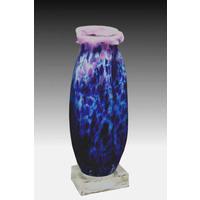 Botanical Series - Purple